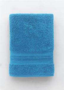 eponge-500-gr-m²-turquoise