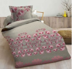 housse-couette
