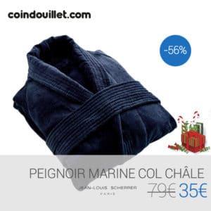 peignoir-homme-noel-