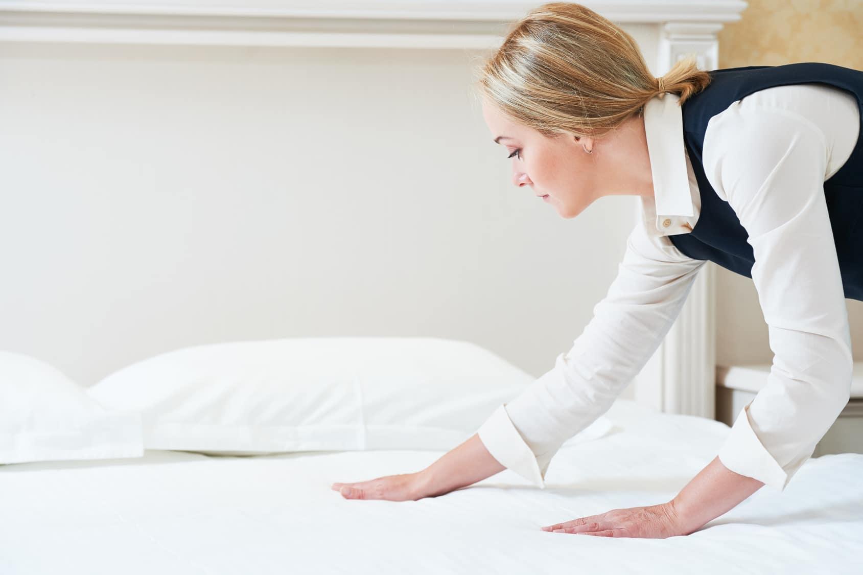 nos astuces pour nettoyer votre matelas votre couette et oreillers. Black Bedroom Furniture Sets. Home Design Ideas