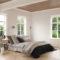 Comment la couleur de votre chambre peut influencer votre sommeil ?