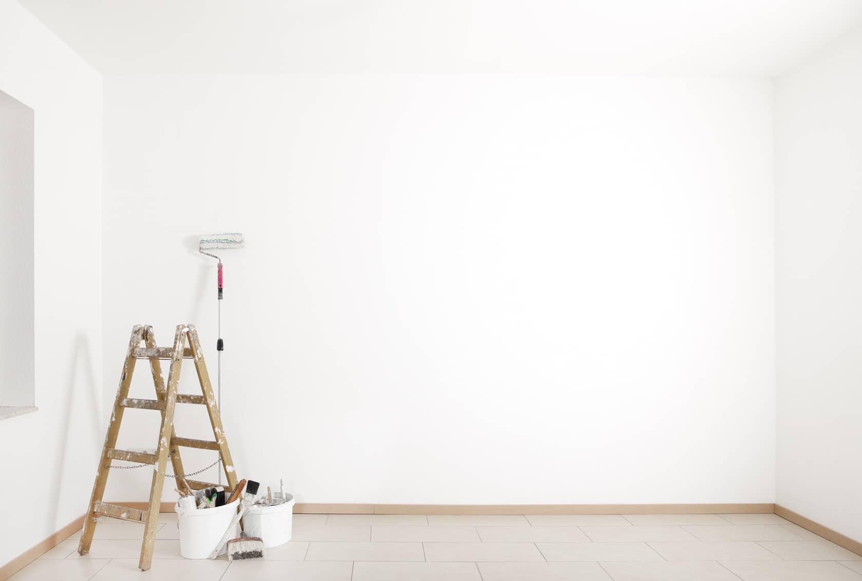 peinture chambre laquelle choisir 2 pour 1. Black Bedroom Furniture Sets. Home Design Ideas