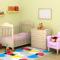 Les règles d'or pour aménager une chambre d'enfant