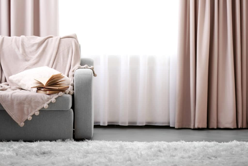bien-choisir-vos-rideaux