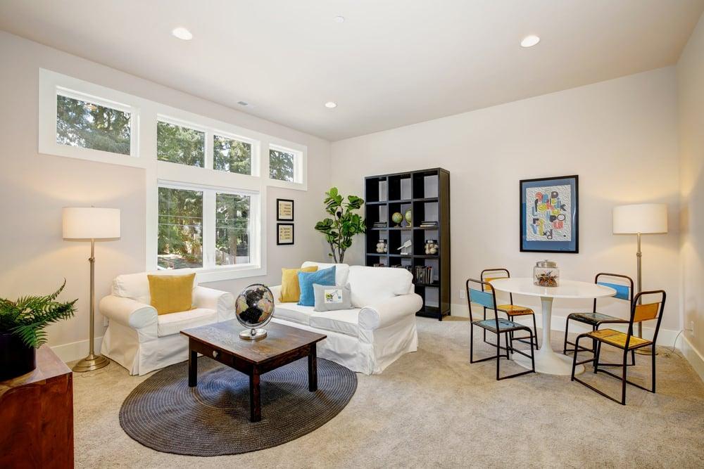 Premier Appartement 5 conseils pour décorer son premier appartement | coindouillet